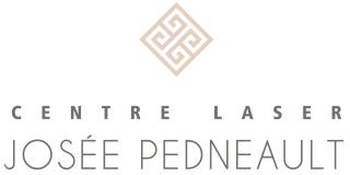 Centre Laser Josée Pedneault